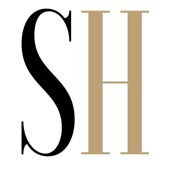 Logotipo Servihotel -